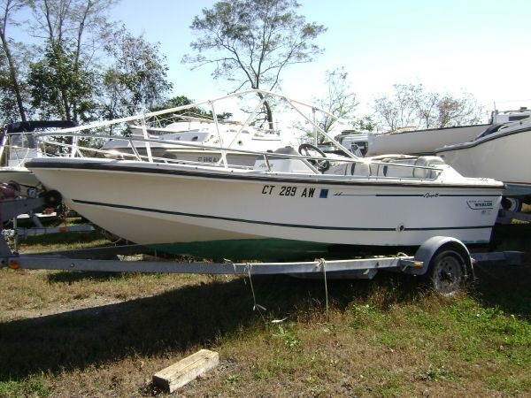 20 best images about to buy boat on pinterest boats for 15 hp motor weight