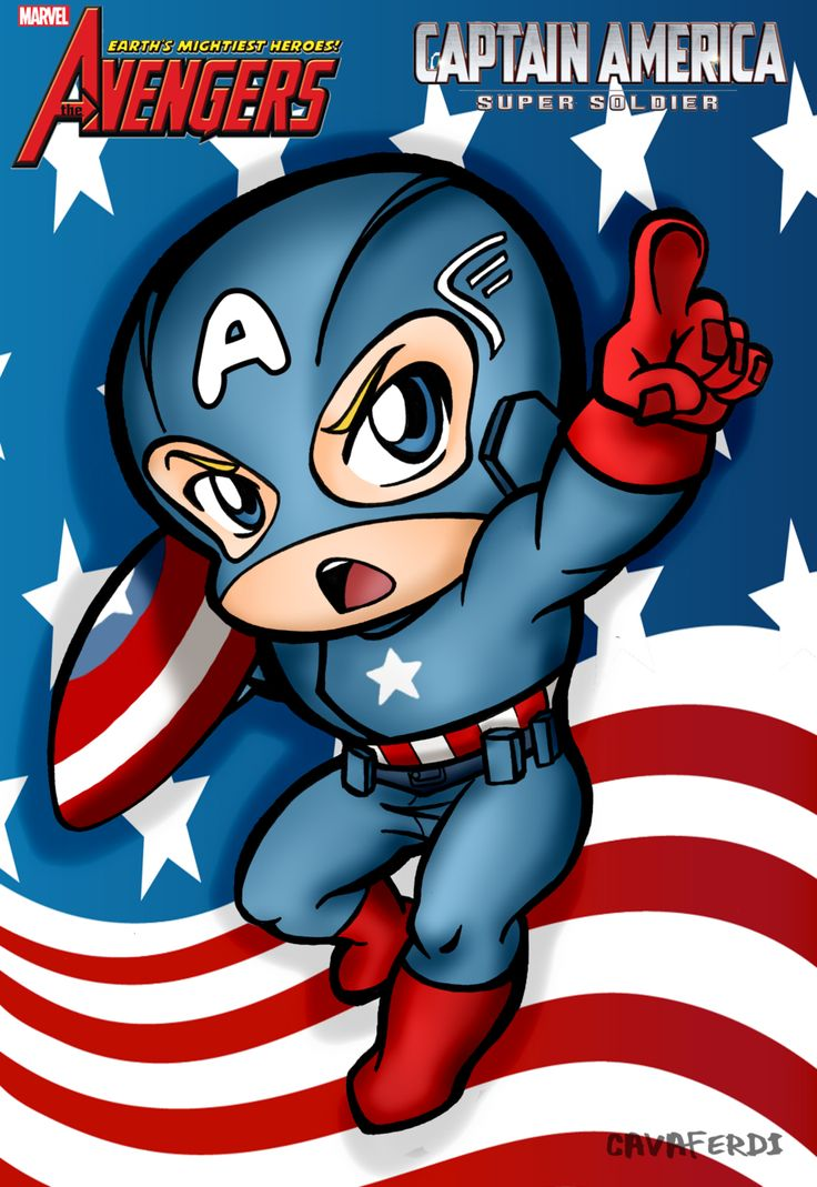 Simple Wallpaper Captain America Baby - 39216a4cb75db7b6c822c59da64e11b6--superheroes-wallpaper-chibi-characters  HD_933090.jpg