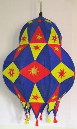Online Shopping, handicraft, pipili handicraft, chandua, appliques, Odisha handicraft,india handicraft