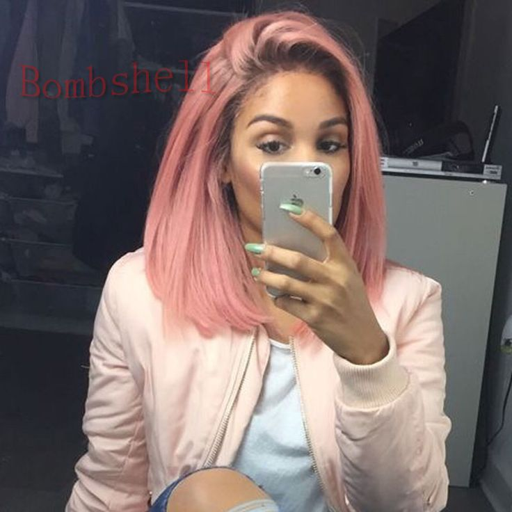 Cheap wig blond, Buy Quality wig pro wigs directly from China wig caps for wig making Suppliers:     product description:   Hair Type: 100% high quality synthetic Hair   Style: Silk Straight-you are wear i