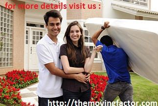 Dallas movers  Are you searching for Local moving company in Dallas? We are one of the best moving companies in Dallas. Call Dallas Movers on 817.595.1500.