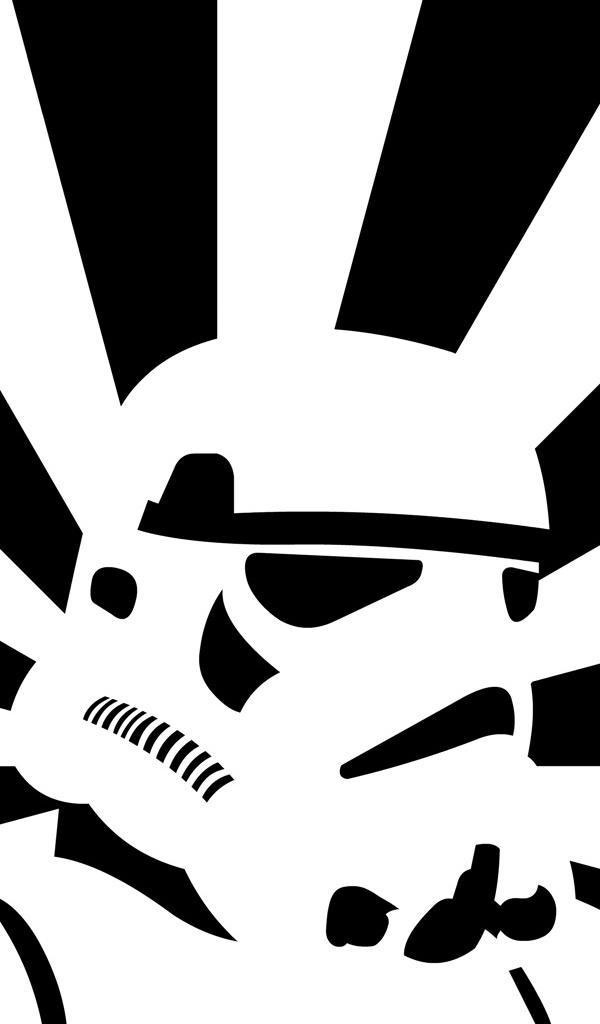 70 best nook color wallpaper images on pinterest beautiful places iphone black and white wallpaper for star wars lover stormtrooper is comin your way may the force be with you voltagebd Images