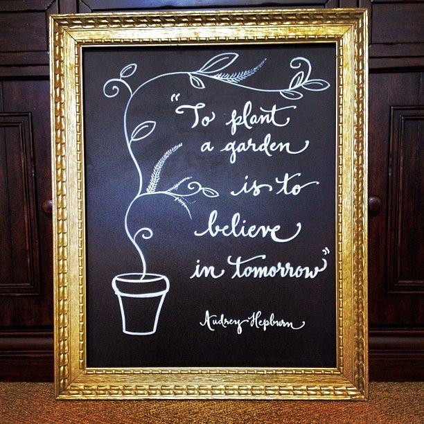Kitchen Chalkboard Quotes: 25+ Unique Kitchen Chalkboard Quotes Ideas On Pinterest