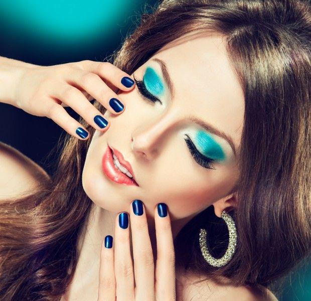 20 Amazing #Makeup Ideas