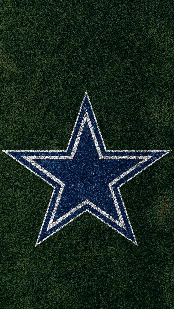 Ezekiel Elliott Dallas Cowboys Picture in 2020 Dallas