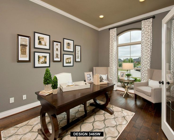 Perry Homes, Meridiana 70', 3465W-1258484, Iowa Colony, TX - New Home for Sale - HomeGain