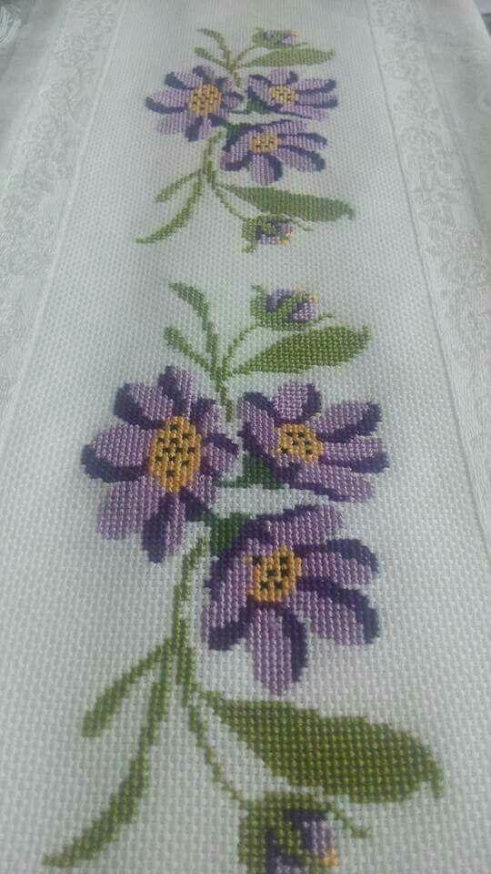 Flor/toalha de banho