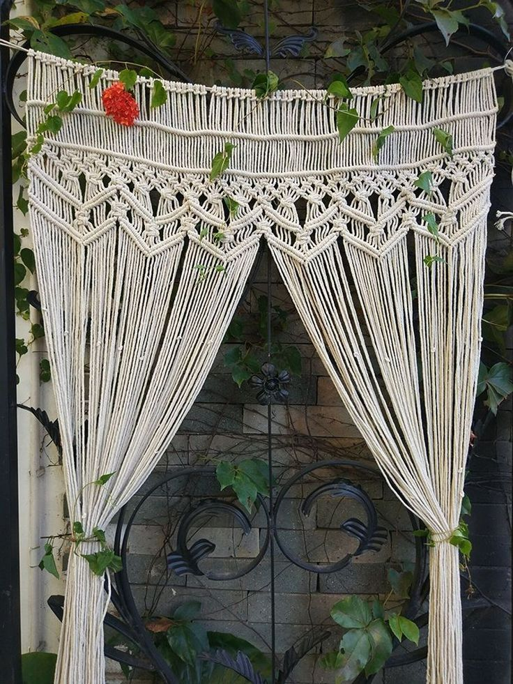 Best 25+ Hanging room dividers ideas on Pinterest | Room ...