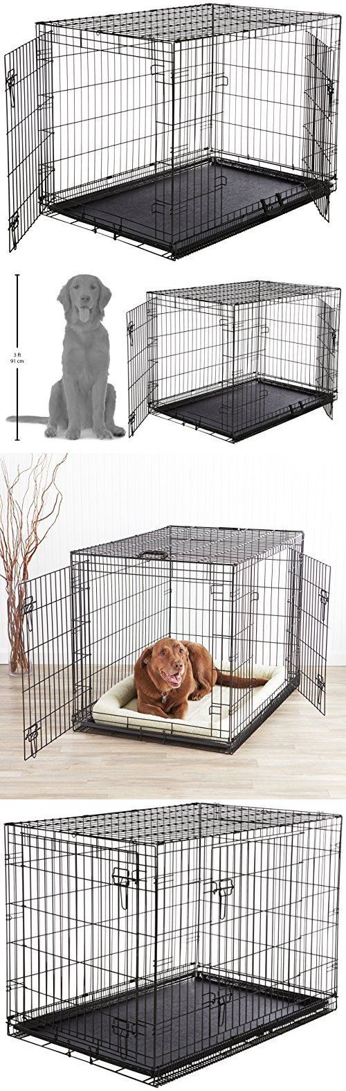 best 25 chain link dog kennel ideas on pinterest dog kennels