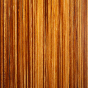 Fusion Western Red Cedar