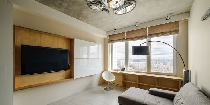 Стильная мебель и дизайнерские интерьеры для дома, офиса, гостиницы, магазина, кафе и ресторанов из фанеры. Москва. +7 (915) 149-04-49 info@fun-era.ru