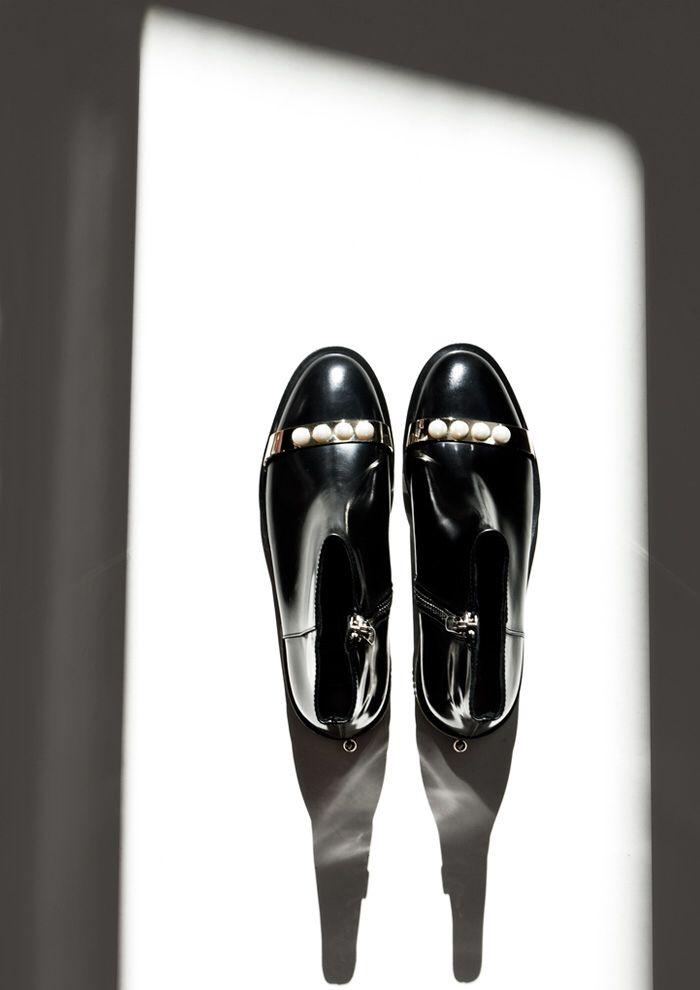 Coliac perl boots www.freeshop.gr