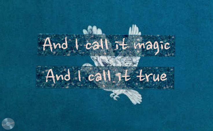 "LCD: COLDPLAY'S ""MAGIC"" AND ""MIDNIGHT (URBAN CONTACT REMIX)"" / LYRICS, DOWNLOAD"