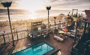 Vida Nocturna – Playas de Rosarito – Hoteles, Restaurantes, Eventos, Vacaciones