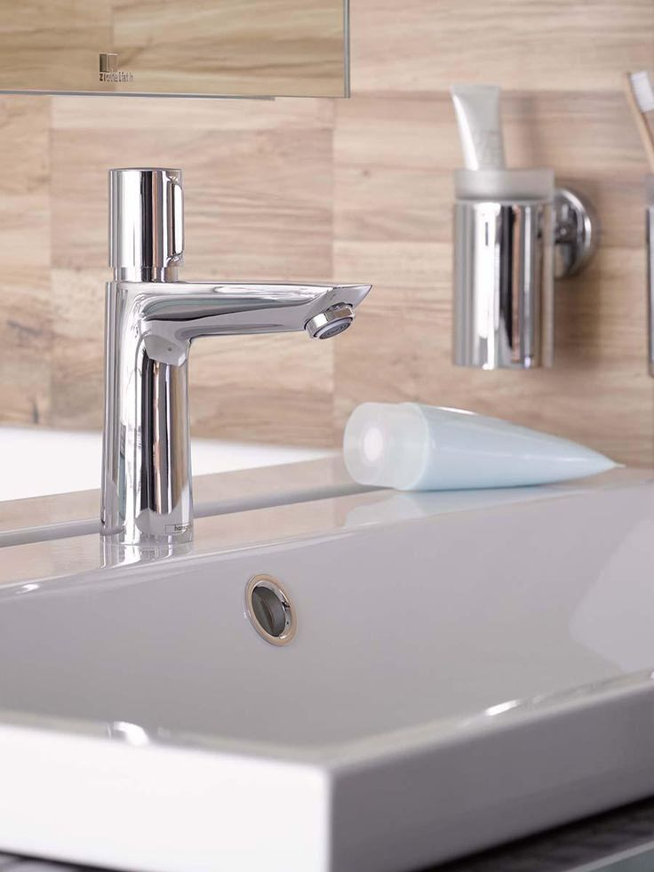 215 best Hansgrohe images on Pinterest | Arch, Bath remodel and ...