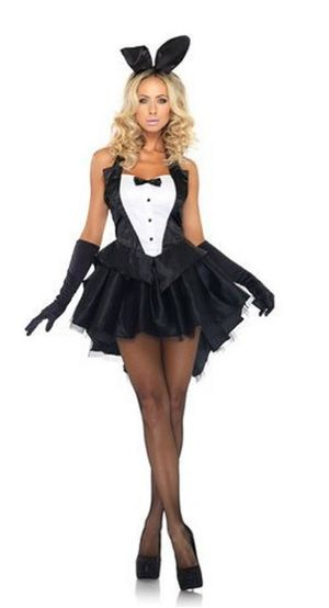 20+ Sexy Halloween Costumes For Women