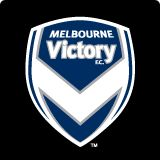 Melbourne Victory is my favorite soccer team in Australia #premiers