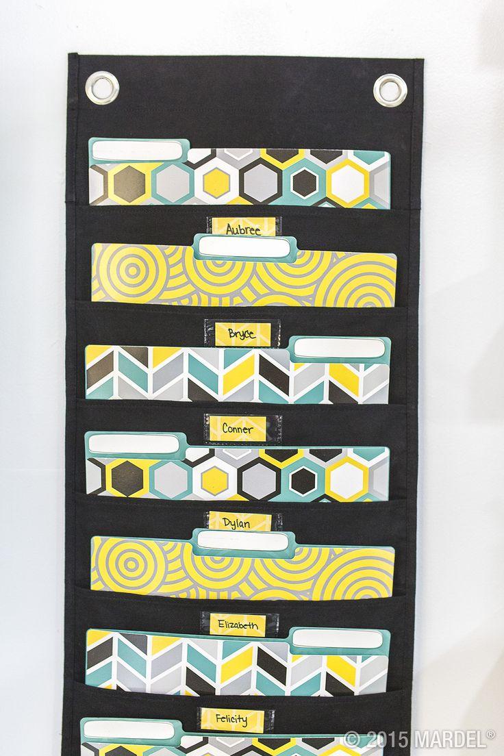 Mardel Classroom Decor ~ Best brooklyn classroom collection mardel exclusive
