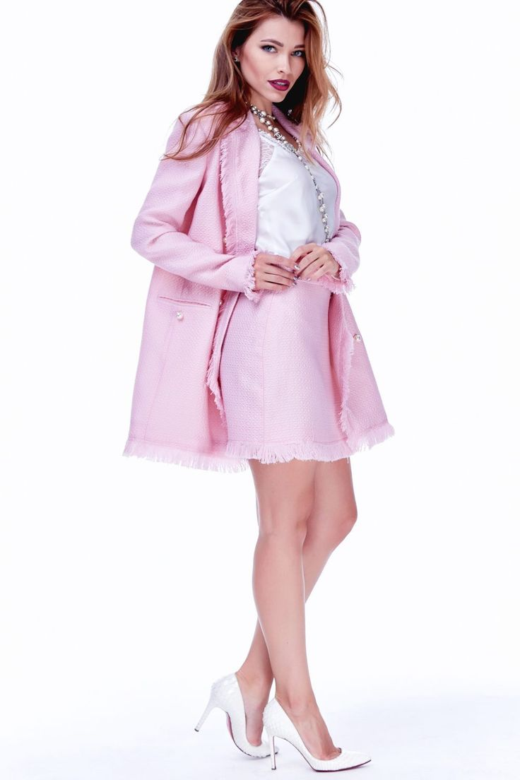 943 best Clothes images on Pinterest   Big dresses, Feminine fashion ...