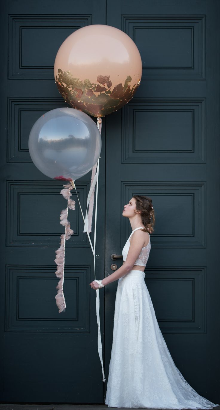 Giant Balloons Bride Bridal Beauty And The Beast Wedding Ideas https://sophiecarefull.co.uk/  gb obsessed with this