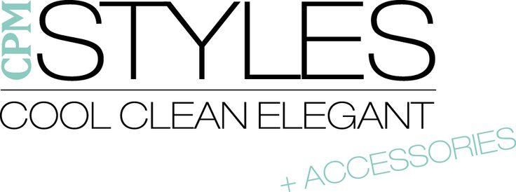 CPM Style 2014: Cool, Clean, Elegant - Goodlovers