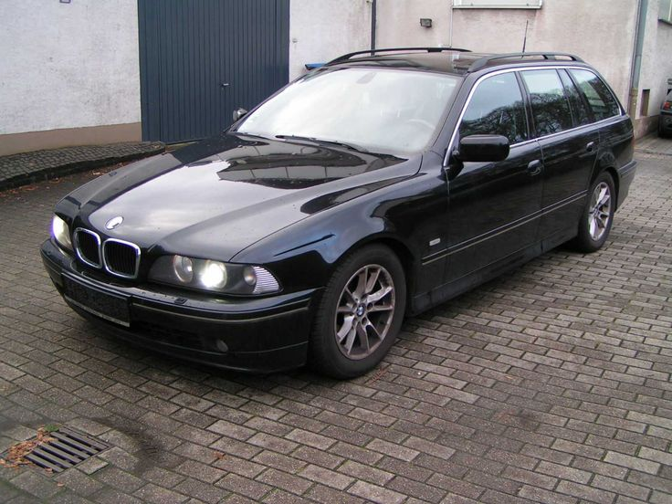 bmw 540i touring manual for sale