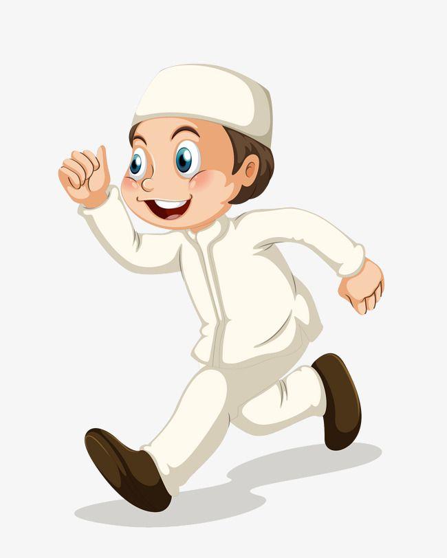شخصيات كرتونية شخصيات كرتونية مخطط متجهات رمضان Png والمتجهات للتحميل مجانا Islamic Cartoon Cartoon Cartoon Characters