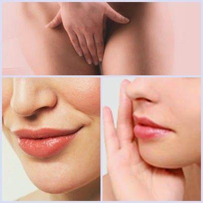 best plastic surgery solutions images plastic  asia clinic plastic surgery beauty asiaclinic thailand