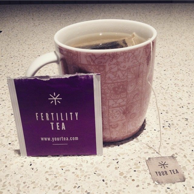 Suffer with PCOS? Our Fertility Tea is designed to help you! Our magical Fertility Tea supports and nourishes the reproductive system. Help your body out the natural way. Xx