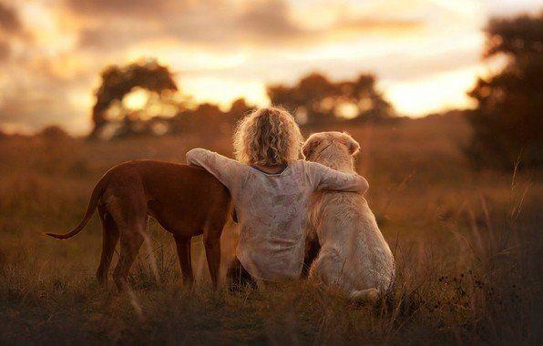 Не бойтесь кого-то потерять. Вы не потеряете того, кто нужен вам по жизни. Теряются те, кто послан вам для опыта. Остаются те, кто послан вам судьбой.   Фридрих Ницше #цитаты
