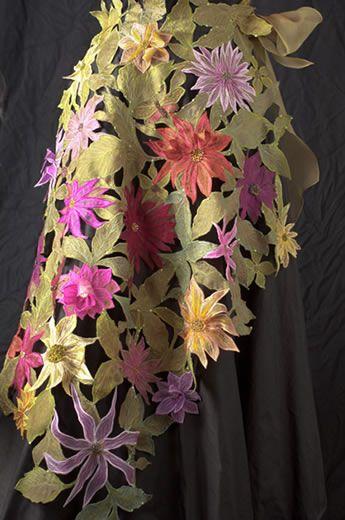 sue rangeley textile artist - Google Search
