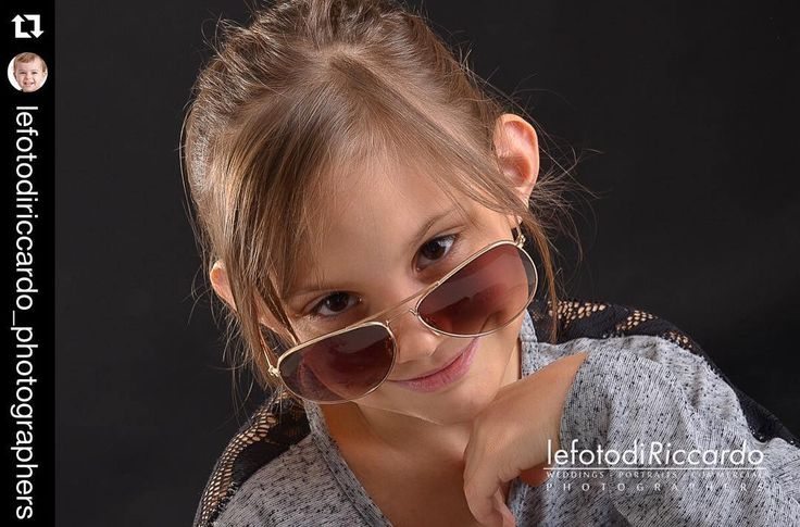http://ift.tt/1Gkz96n  #instamamme #mammeblogger #fotografia #newborn #kids #pistoia #photooftheday #mammeimperfette #mamme #newbornphotographer #lefotodiriccardo #juniorphotographer #fotobambino #bambinifelici #fotografi #juniorphotoplanet #ritrattodifamiglia #instakids #fotodifamiglia #familyportrait #photography #cutekidsclub #serviziofotografico #shooting #babyphoto #photo #bimbi #lovephotography #tuscany
