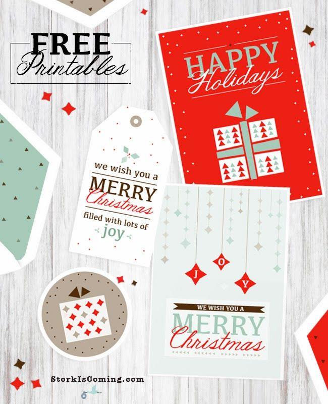 23 best Modern Card Kit DIY images on Pinterest Card kit, Cards