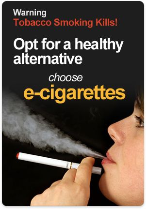Electronic Cigarette Review to Choose the Best E Cigarette Brand