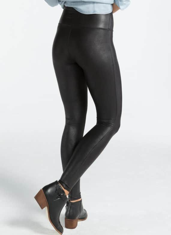 Here you can find a wide variety of spanx laggings for women which give you a different look in any occasions.Find more products at our online store.