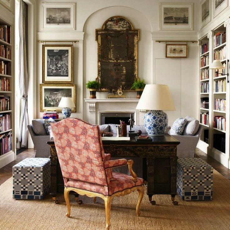 1068 besten Möbel Deko Einrichtung Bilder auf Pinterest
