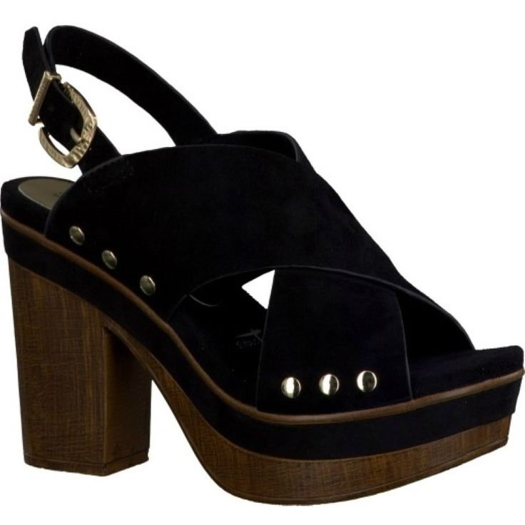 Παπούτσια Γυναικεία | Ανδρικά | Παιδικά - Αξεσουάρ