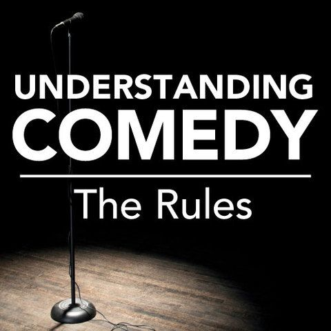 comedy writing secrets How to be funny: the six essential ingredients to humor so what are the six steps to being funny mel helitzer's comedy writing secrets is commonly used as a textbook in college courses on comedy writing.