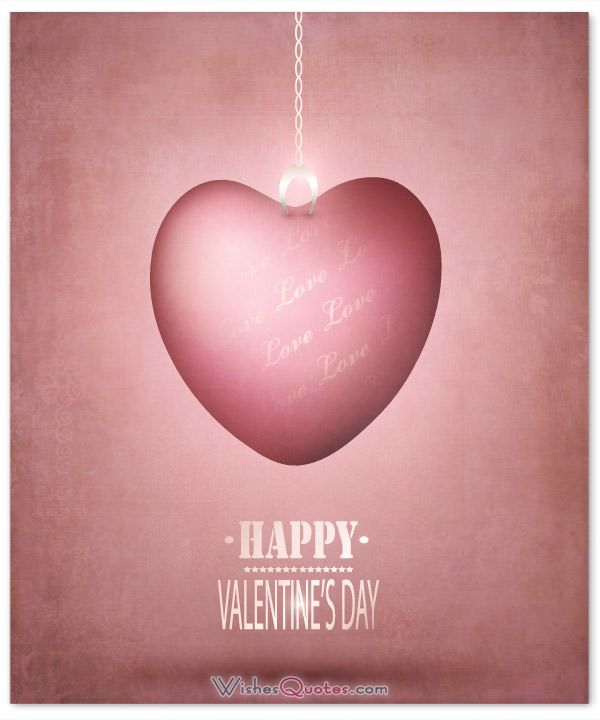 25 best ideas about Short valentines day poems – Valentines Day Poems for Cards