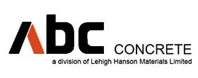 ABC Concrete Ltd is a division of Lehigh Hanson Materials Limited and is a ready Mix Concrete Block Supplier & Building Materials Suppliers located in #Parksville, British Columbia, #Canada.Check out the website we have made for them