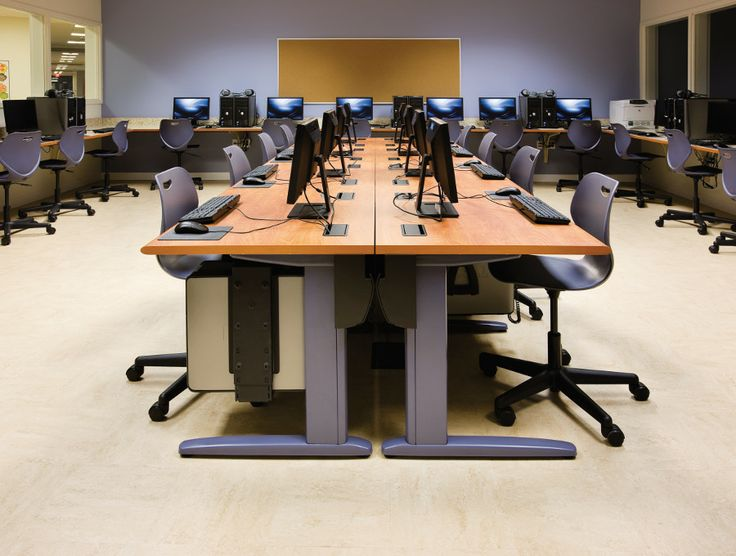 17 Best Images About Training Room Spaces On Pinterest