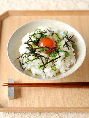 【ELLE a table】冷凍卵の韓国風卵黄漬けレシピ|エル・オンライン