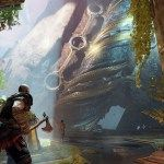 Tips and tricks to help you get the most out of God of War