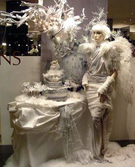 Etalage van het Jaar van Designing Haaker - Modenieuws, mode vacatures, fashion, vakblad, jobs, trends, vacaturebank, vacature, modebranche, modevakblad, FashionUnited, kleding, winkels