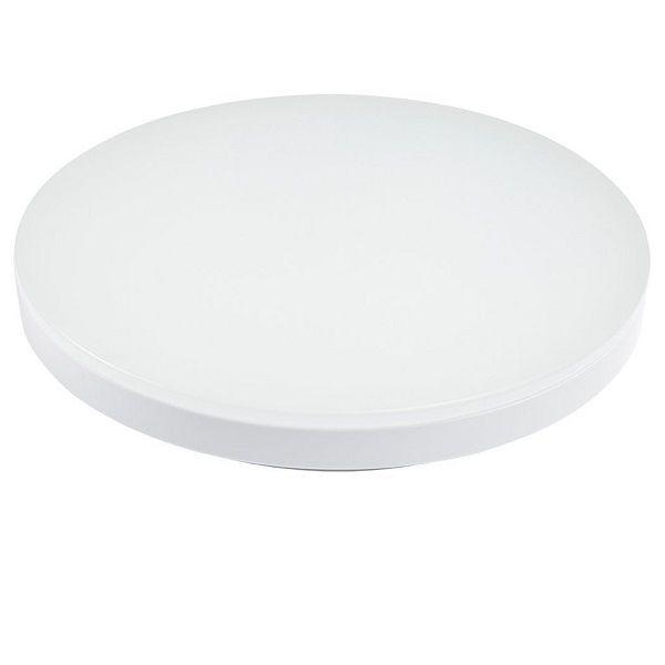 Bathroom Ceiling Light Fixture Ideas: Best 25+ Bathroom Ceiling Light Fixtures Ideas On
