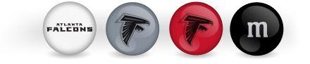 Atlanta Falcons M