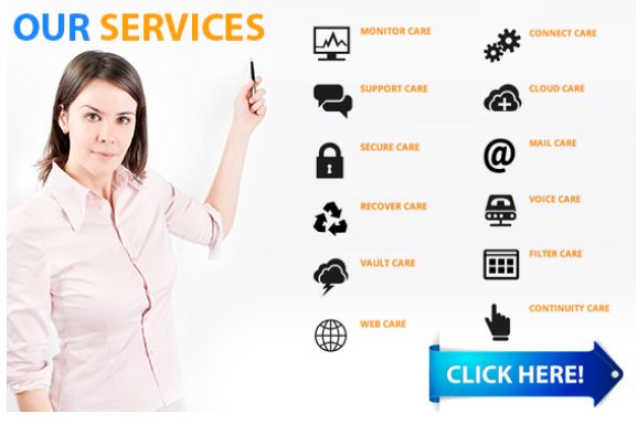 Here's a quick snapshot of what we do here at Server Sentry. If you'd like to find out more about any of our services simply head to www.serversentry.com.au/our-services and browse the links.
