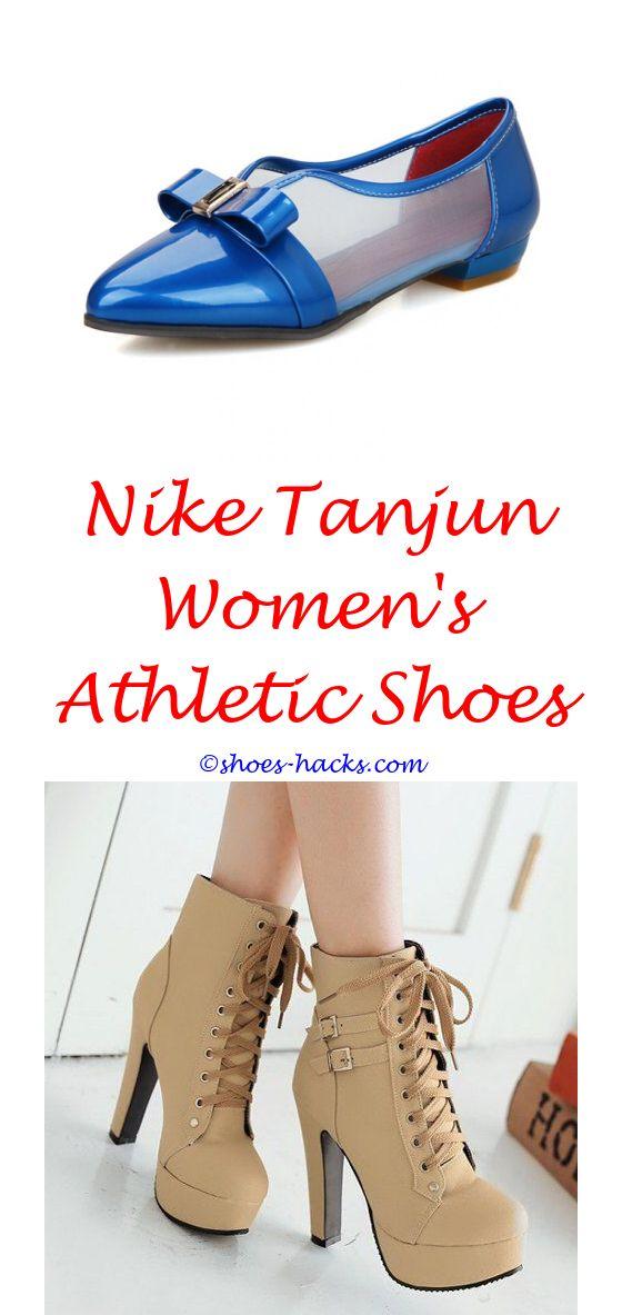 4c44cf616848 Best Shoes For Flat Feet Womens