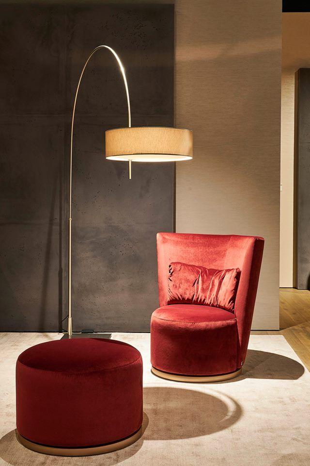 Die besten 25+ Clubsessel Ideen auf Pinterest Ledersessel - wohnzimmer braun rot