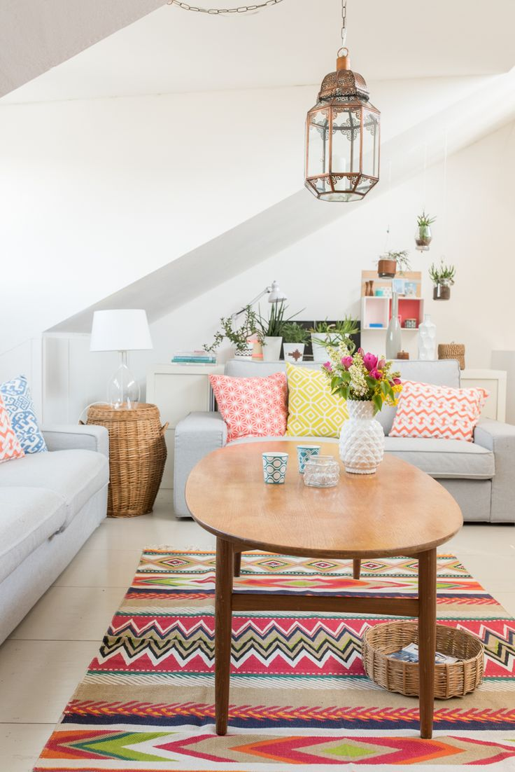 die 25 besten vintage teppiche ideen auf pinterest teppich geometrisch teppichmuster und. Black Bedroom Furniture Sets. Home Design Ideas